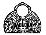 Dablona